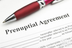 Challenging-a-Prenuptial-Agreement-300x1
