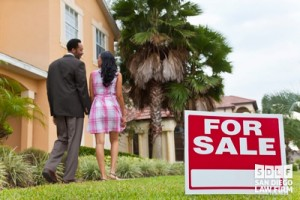 Probate Real Estate Sales in California